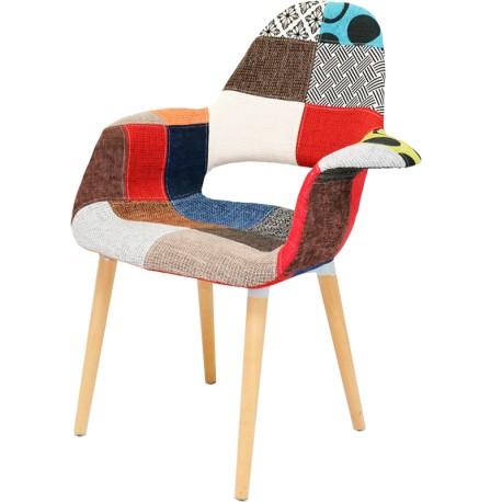 Трапезен стол PP-632 - Трапезни столове София