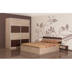 Спалня Дарина