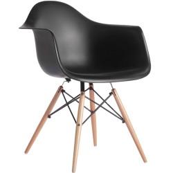Трапезен стол PP-620 - Трапезни столове - София
