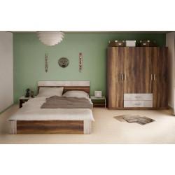 Спалня Катаня