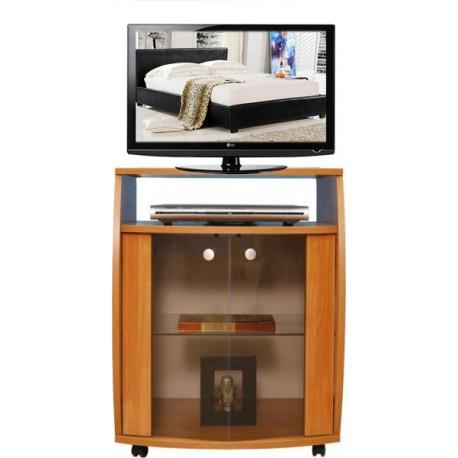 TV шкаф 2