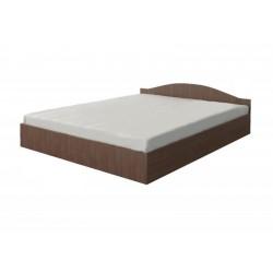 """Легло """"Икономи 1"""""""