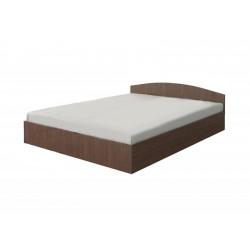 """Легло """"Икономи 2"""""""