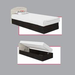 """Легло """"А 11"""""""