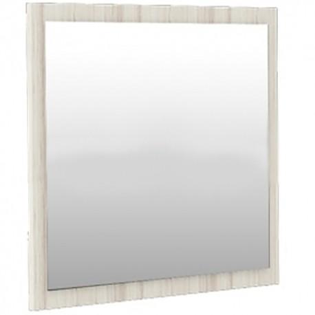 Огледало А21