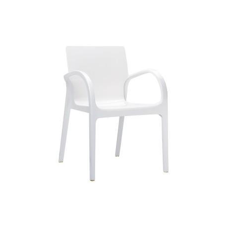 Стол DEJAVU