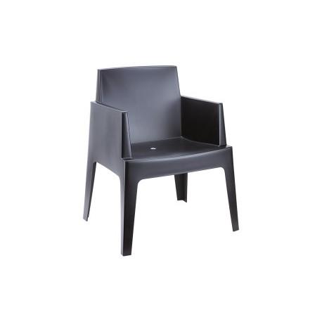 Стол BOX