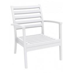 Стол ARTEMIS XL