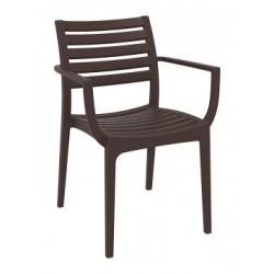 Стол ARTEMIS