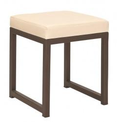 Метален трапезен стол Ferry