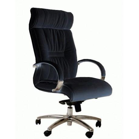 Мениджърски стол Dowson - офис столове