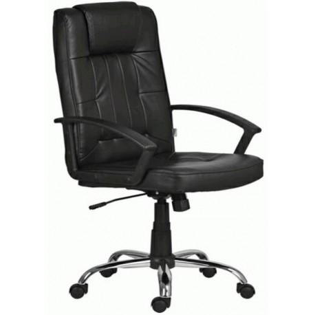 Мениджърски стол Boss