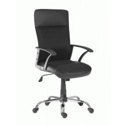 Мениджърски стол Zenit - офис столове