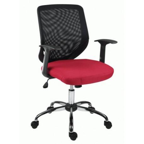 Работен стол Kanbera - офис столове