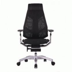 Мениджърски стол Xenox