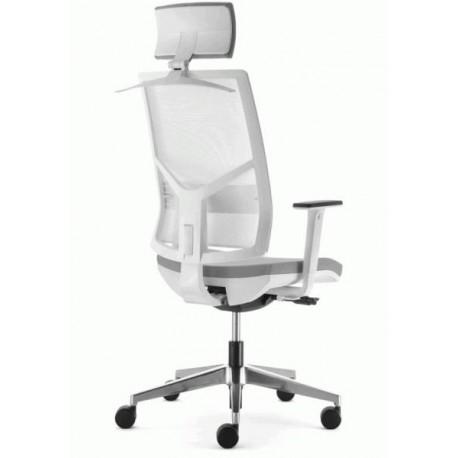 Работен офис стол Futzo - офис столове