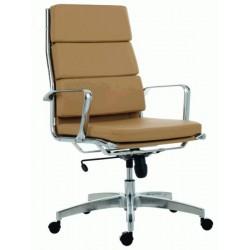 Мениджърски стол Zapo