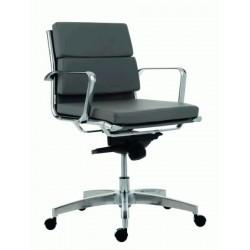 Мениджърски стол Piers