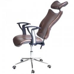 """Офис столове - Офис стол """"LARGO"""""""