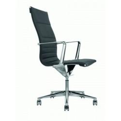 Мениджърски стол Entry