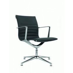 Мениджърски стол Entry 2