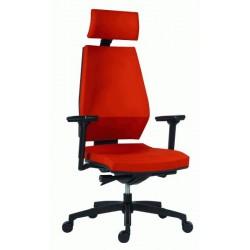 Работен стол Woran