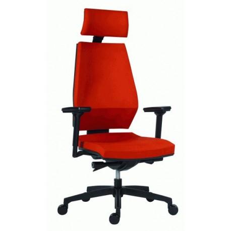 Мениджърски стол Dowson