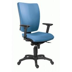 Работен стол Tereks