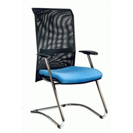 Работен стол Corso