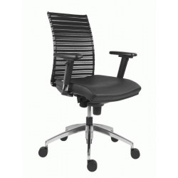Мениджърски стол Kenedy