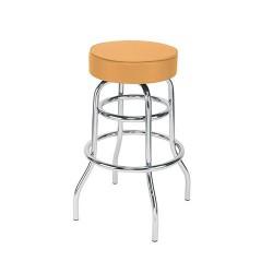 Бар стол Circle