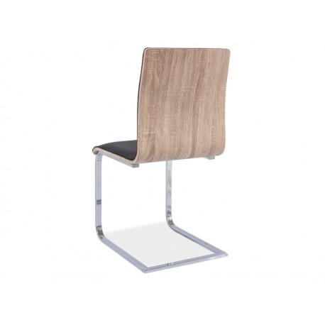 Трапезен стол H-630a