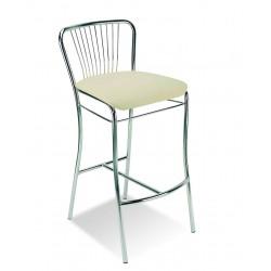 Бар стол Bistro