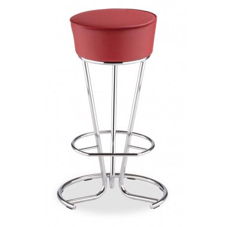 Бар стол Mod