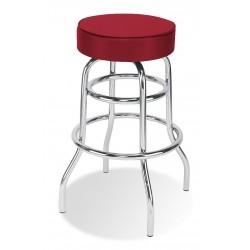 Бар стол Circle Twist