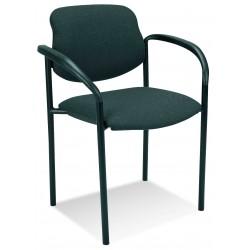 Посетителски стол Maxo