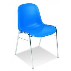 Посетителски стол Midler