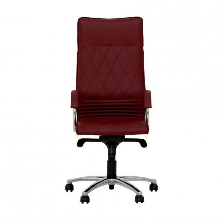 Мениджърски офис стол Magnet