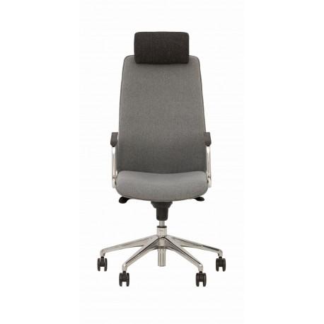 Мениджърски офис стол Space