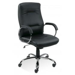 Мениджърски офис стол Regal