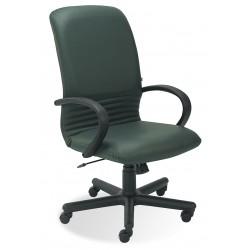 Мениджърски офис стол Rio II