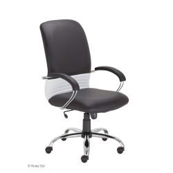 Мениджърски офис стол Rio I Mix