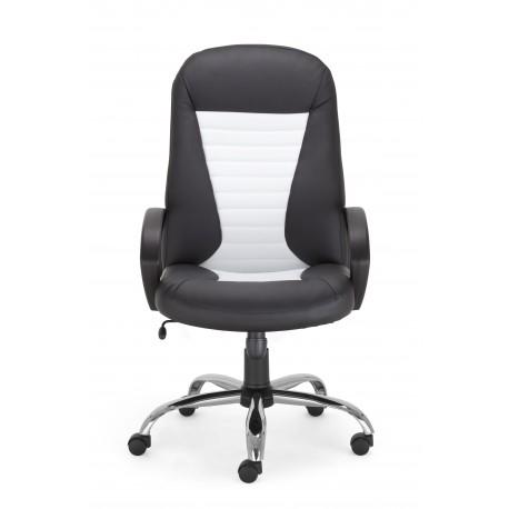 Мениджърски офис стол Boston Mix