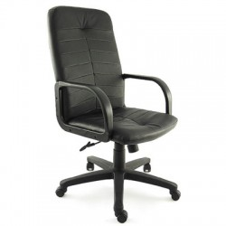 Мениджърски офис стол Midas
