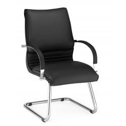 Посетителски стол Sleek