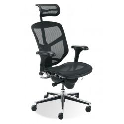 Офис стол Aeron