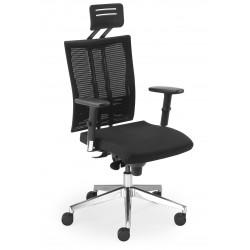 Офис стол Flash