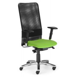 Офис стол Matrix