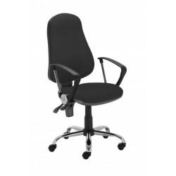 Офис стол Metrex