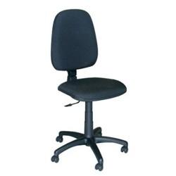 Офис стол Remix